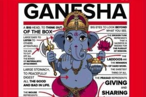 Republican Party issues apology to Hindus for Lord Ganesha ad