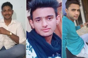 Rewari gangrape: Two prime accused, including Armyman, arrested