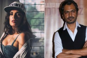 From Richa Chadha to Nawazuddin Siddiqui: Actors who are scene stealers