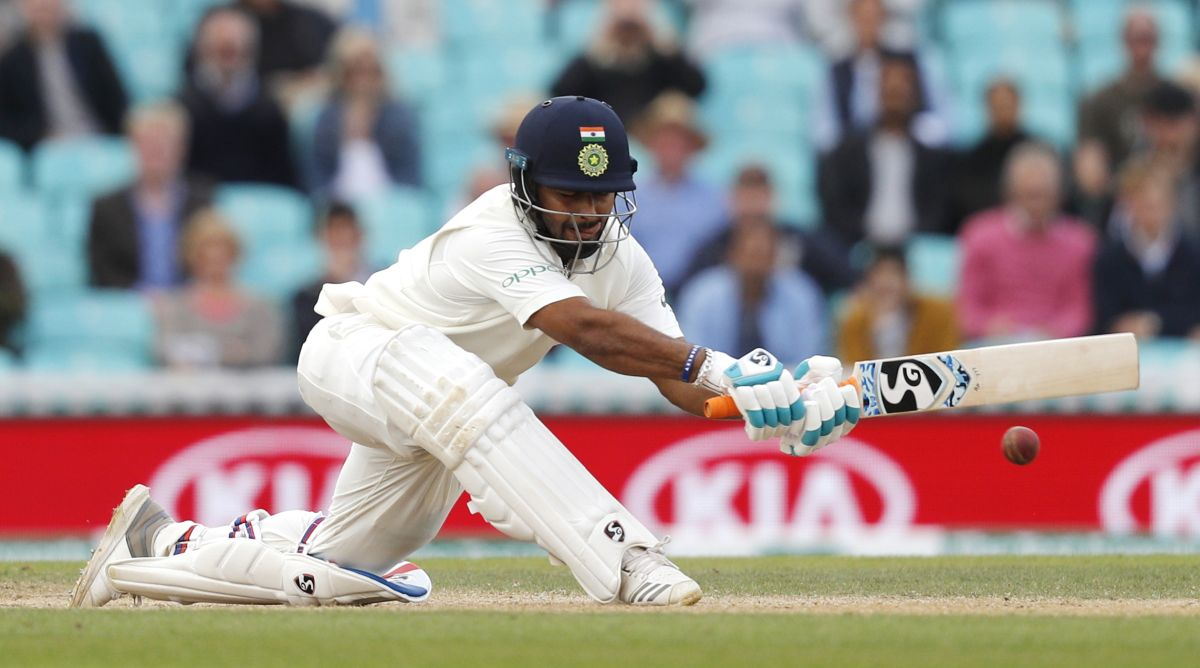 India vs England, 5th Test: Five talking points