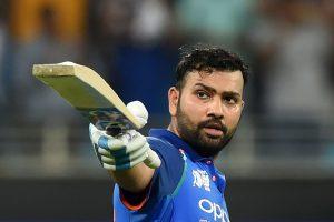 Asia Cup 2018: Rohit, Shikhar hit hundreds as India crush Pakistan by 9 wkts