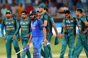 Asia Cup: Twitterati roasts Pakistan after their humiliating loss to India