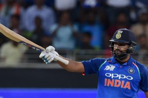 Asia Cup 2018: India overpower Pakistan by 8 wickets