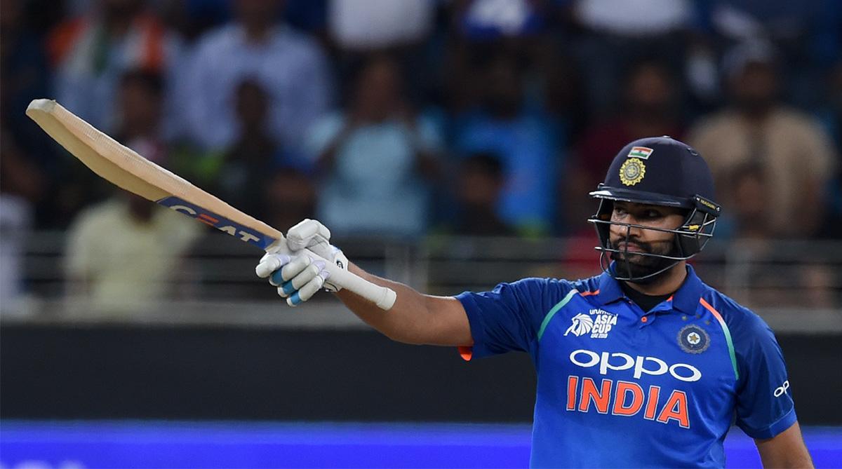 India vs Pakistan, Asia Cup 2018, Indian Cricket Team, Pakistan Cricket, Rohit Sharma, Sarfraz Ahmed, Asia Cup, India Cricket