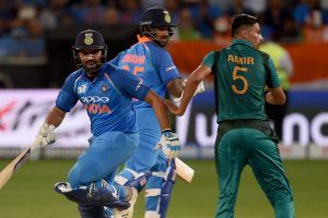 Asia Cup 2018 | India vs Pakistan, Super Four, Match 3: Everything you need to know