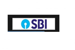 SBI Clerk Main Results 2018 to be declared soon at www.sbi.co.in/careers, bank.sbi/careers | Check direct link