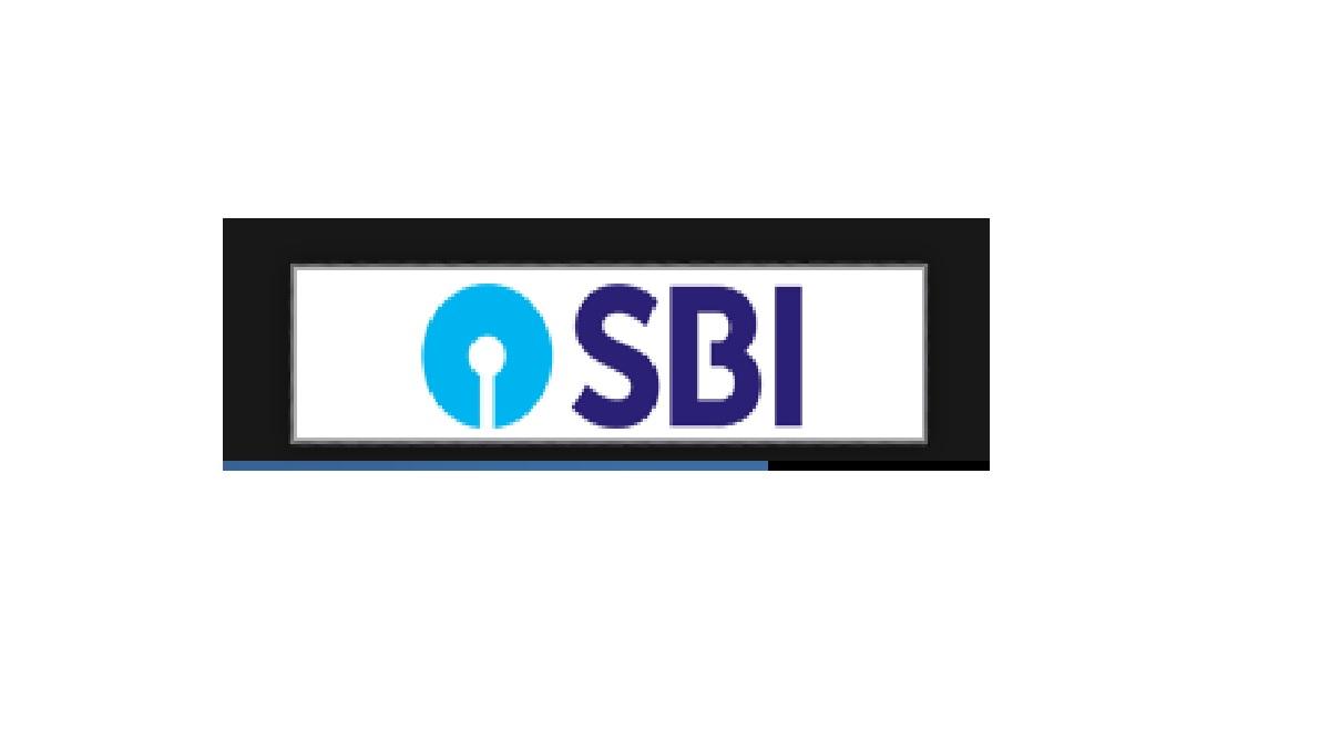 SBI Clerk Main Results 2018, www.sbi.co.in/careers, bank.sbi/careers, SBI Results 2018, SBI, State Bank Of India