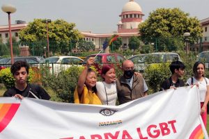 Section 377 and homosexuality: What the Supreme Court said | Read detailed judgment