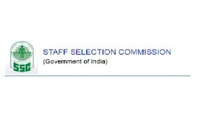 SSC Recruitment 2018: Apply now for 54953 posts in BSF, CISF, CRPF, SSB, ITBP, AR, NIA and SSF | Check at ssc.nic.in
