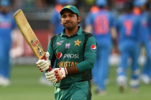 Asia Cup 2018 | Who said what after Pakistan defeat Afghanistan