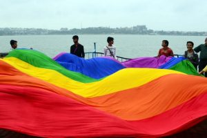 Section 377: Equality for good, equality for opportunities, equality for growth
