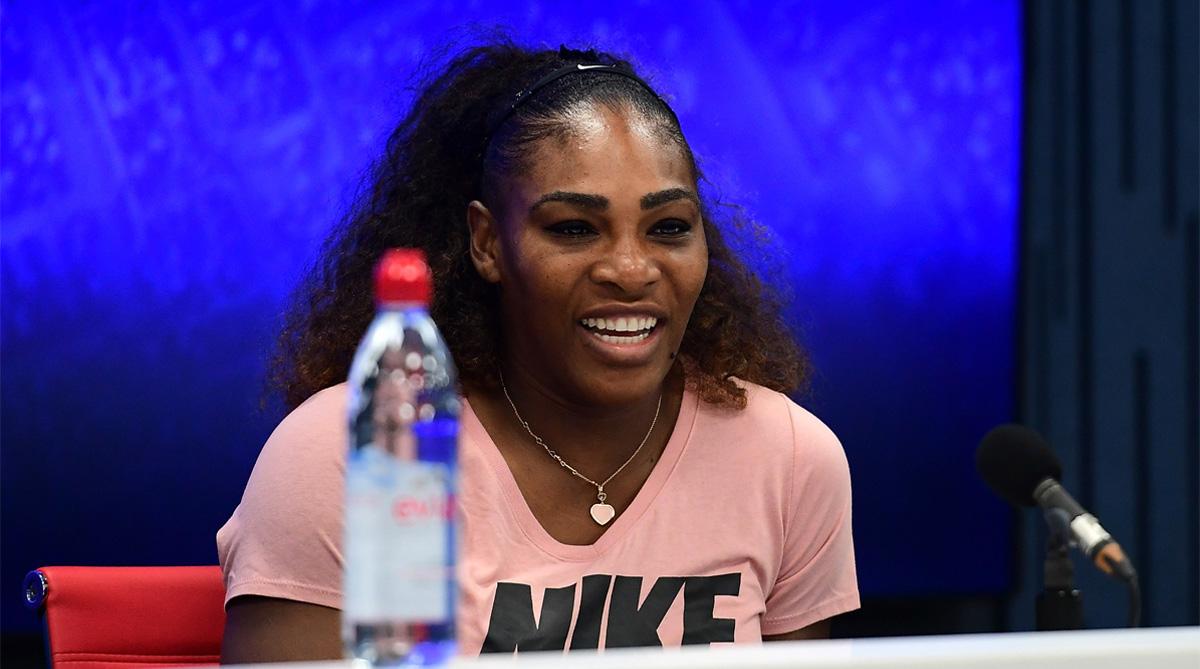 Serena Williams, US Open, US Open 2018, US Open Final, Naomi Osaka, Racism, Martina Navratilova, Carlos Ramos, Sexism, Racism