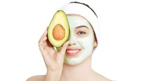 Seven-day skin care routine for lovely looks