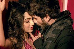 Arjun Reddy | 90's mania Urvashi Urvashi  reprised by Shahid Kapoor and Kiara Advani