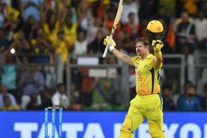 Shane Watson predicts future of Indian batsmen in upcoming Australia tour