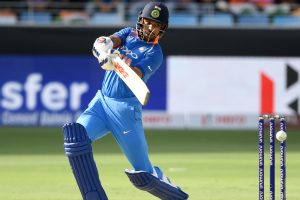 Asia Cup 2018 | Runs weren't flowing, but I was never out of form: Shikhar Dhawan