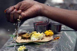 20 things that should not be done during pitru paksha