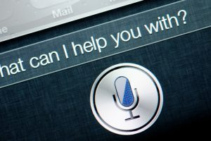 Google may pay USD 9 bn to remain default search engine for iPhone's Safari browser on iOS