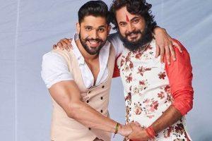 Bigg Boss 12: Sourabh Patel is faking his identity?