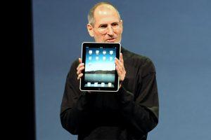 How the cancer industry killed Steve Jobs