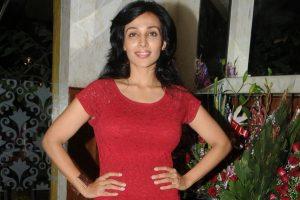 Stree actress Flora Saini wants to work with Dulquer Salmaan