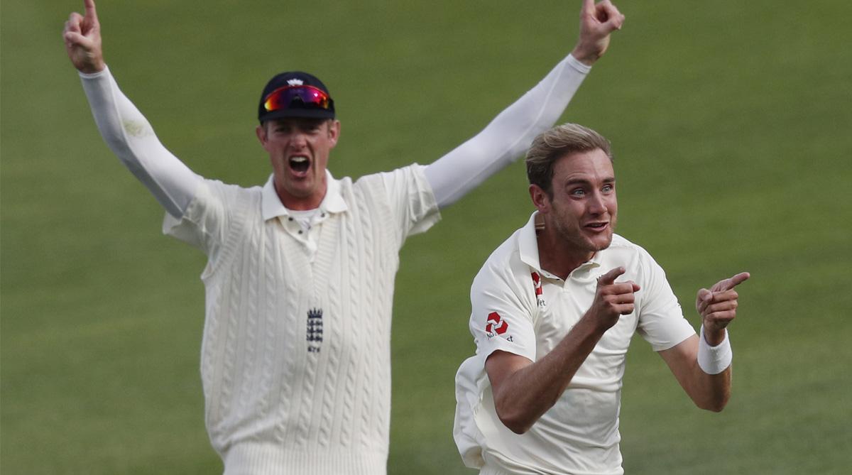 India vs England, 5th Test, England vs India, Alastair Cook, Ishant Sharma, India Cricket, England Cricket, Test Series, Test Cricket, Joe Root