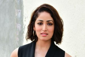 Good co-actors make exhaustion enjoyable: Yami Gautam