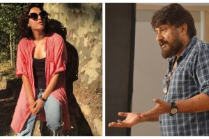 Swara Bhasker, thanks for rejuvenating our fight: Vivek Agnihotri