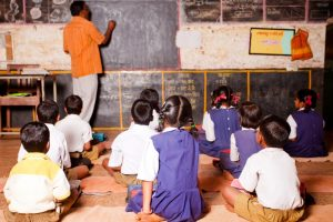 NIOS will conduct third D.El.Ed examination in December | Check more details here