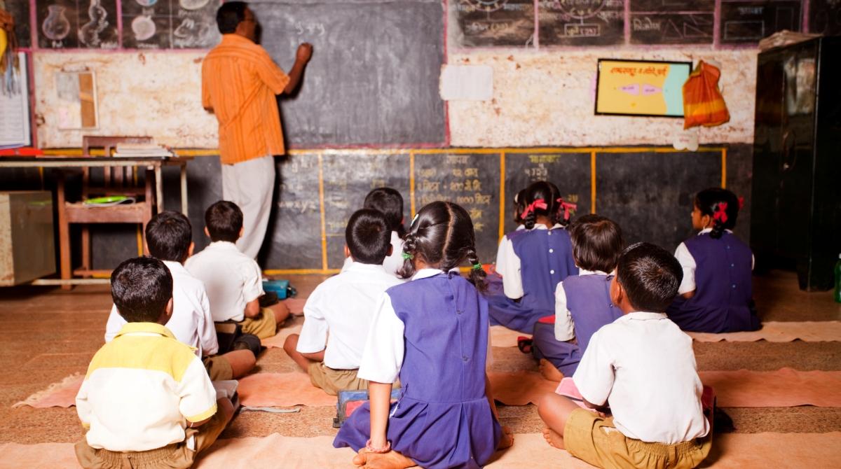 NIOS D.El.Ed examination, National Institute of Open Schooling
