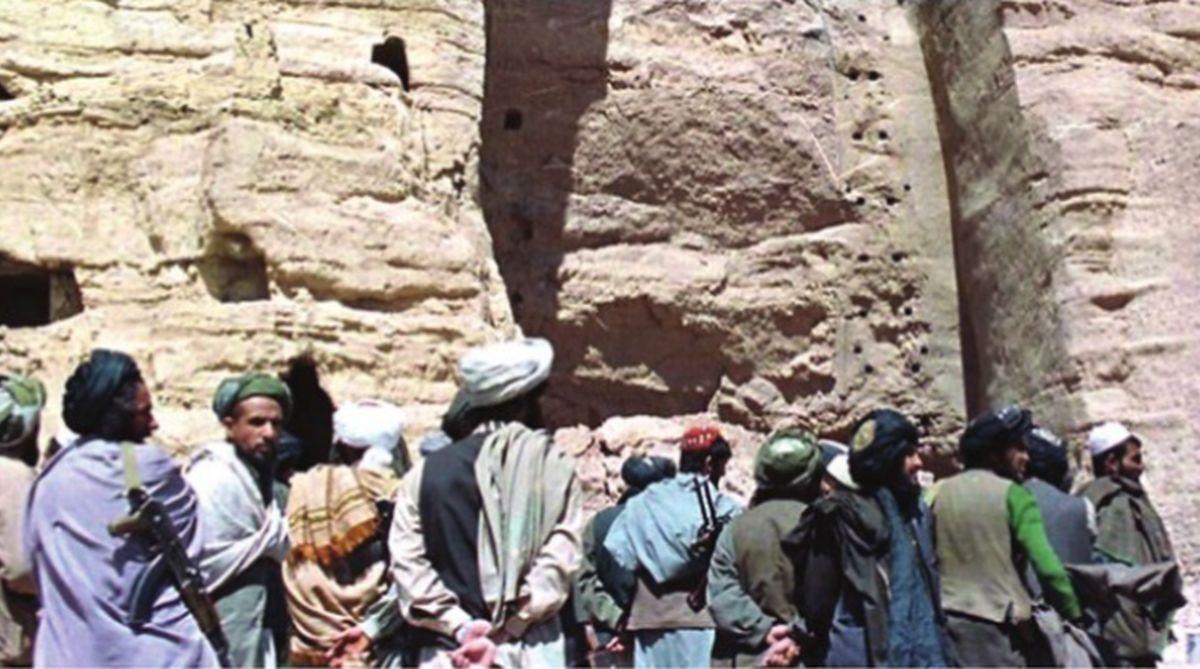 Afghanistan, Taliban, Ghazni attack,United States,Afghan army,Ashraf Ghani,Haqqani network,Pakistan, China