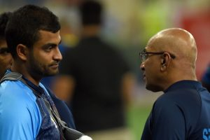 Bangladesh's Tamim Iqbal ruled out of Asia Cup 2018 due to injury
