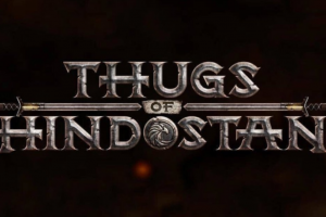 Release date out for 'Thugs of Hindostan'