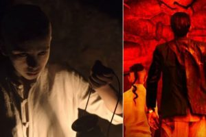 Tumbbad: Sohum Shah's film will leave the audience awestruck