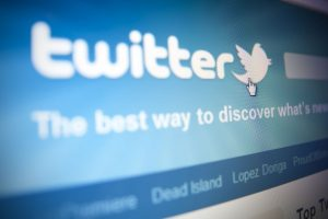 New Twitter policy soon to ban 'dehumanising' language, user feedback sought