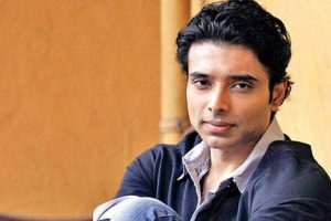 Uday Chopra's marijuana tweet receives 'savage' response from Mumbai Police, Twitterati