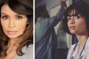 Seinfeld actress Vanessa Marquez shot dead by police