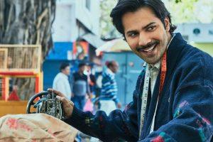 Sui Dhaaga: Here's how Mauji got the Sab Badhiya Hai song | See video