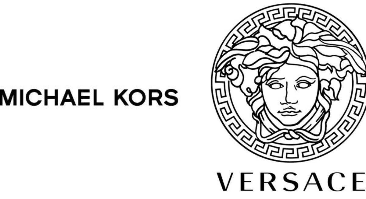 Michael Kors to buy Versace for $2.1 bn