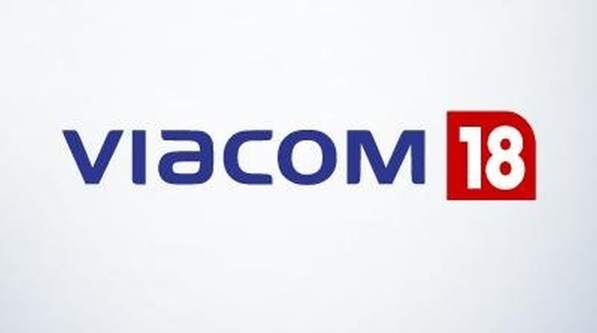 Viacom 18 to launch Kannada movie channel
