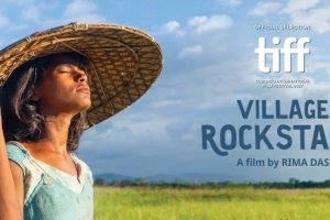 Oscars 2019: Village Rockstars becomes India's official entry