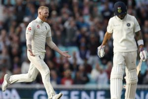 India vs England Test series: Five talking points