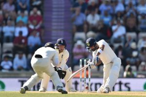 India vs England, 4th Test: Player ratings