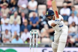 India vs England, 5th Test: India's top order fail yet again as they stutter at 174/6 on day 2