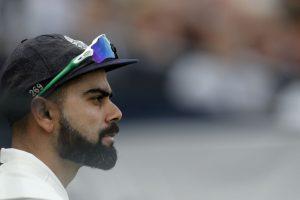 Sunil Gavaskar on Virat Kohli's captaincy: He still has a lot to learn