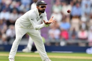 India vs England, 4th Test: They were braver than us, rues Virat Kohli