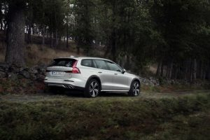 Volvo may stop selling new diesel cars in India by 2024
