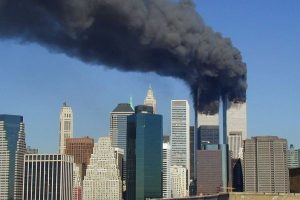 9/11: 17 years since America was attacked