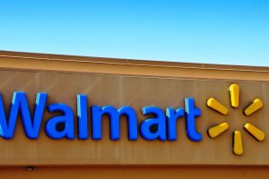 Walmart to invest Rs 181 crore till 2023 to improve Indian farmers' livelihood