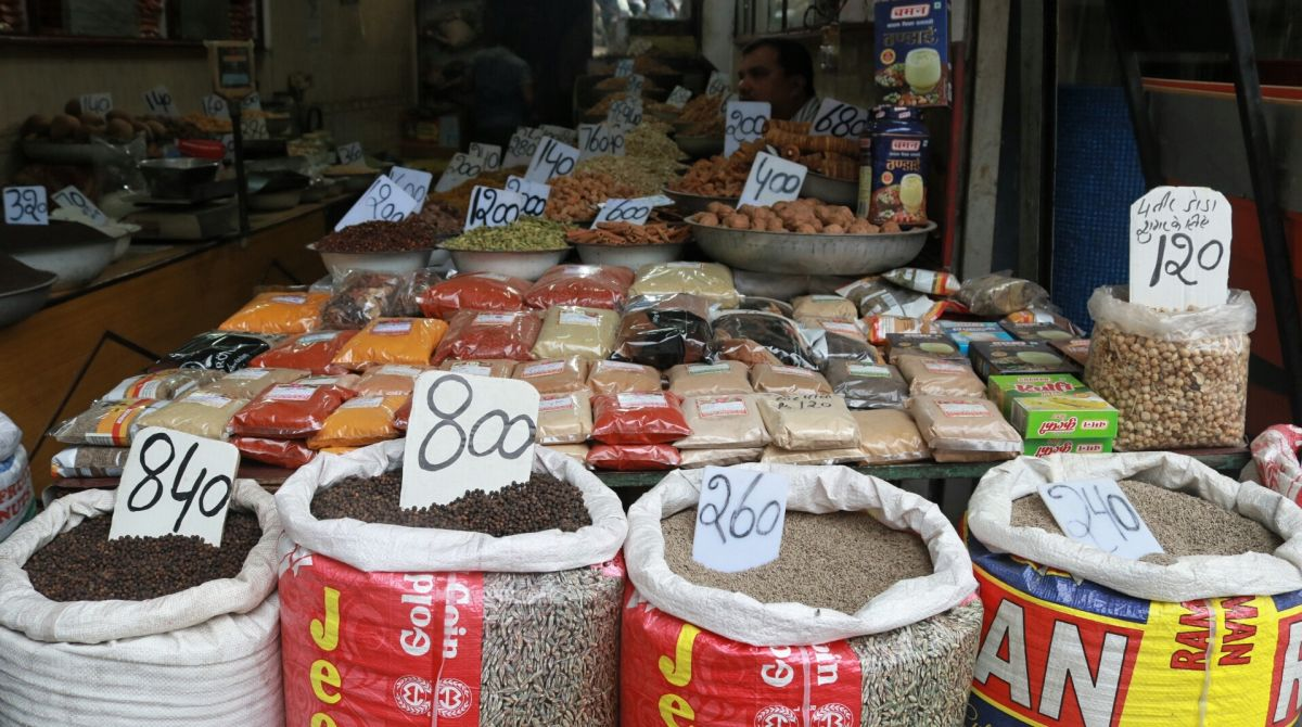 wholesale inflation, September wholesale, wholesale inflation rises, inflation rises